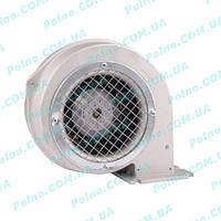 Вентилятор для котла KG Elektronik DP-140
