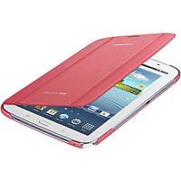 Чехол SAMSUNG для планшета Galaxy Note 8'' N5100 Berry Pink