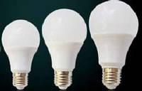 Светодиодные лампы Е27 Е14 для люстр, бра, светильников, гирлянд и настольных ламп
