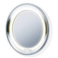 Настенное зеркало с подсветкой Beurer FCE 79, (Германия)