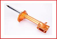 Амортизатор задній правий газовий KYB Subaru Impreza GDB WRX-STi седан (00-07) 321004