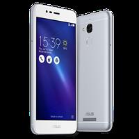 Asus Zenfone 3 Max 32GB LTE (ZC520TL-4J016WW) Glacier Silver