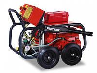 OERTZEN E 1700 – Аппарат высокого давления 1700 бар, 156 л/час