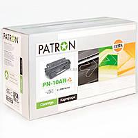 Картридж PATRON HP LJ2300 /Q2610A (PN-10AR) Extra (CT-HP-Q2610A-PN-R)