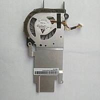 Система охлаждения для нетбука ACER Aspire One HAPPY2 ksb0405hb