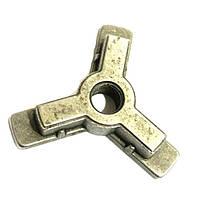 Крест сцепления (GL43/45)
