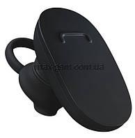 Bluetooth гарнитура Nokia BH-112 black