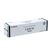 Canon c-exv22 (1872b002)