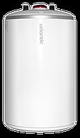 Бойлер Atlantic O`Pro Slim PC 10 SB