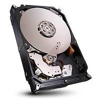 "Жесткий диск HGST SAS2.5"" 300GB 10000RPM 128MB C10K1800 0B31228"