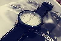 Часы мужские наручные  Relogio V6 Super speed