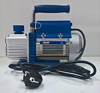 Вакуумный насос VALUE mini  VH 115 N (1х ступ. 51 л/мин) облегченный