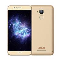"""Смартфон Asus Pegasus 3 (X008) Gold 5,2"""" 3GB/32GB Гарантия"""