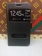 Чехол книжка для Samsung Galaxy Core GT-i8262