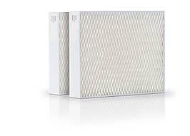 Фильтр для увлажнителя воздуха Stadler Form Oskar Filter Pack O-030