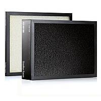 Комбинированный фильтр для очистителя воздуха Stadler Form Viktor Filter Pack V-010