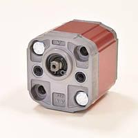 Гидромотор Vivoil XM013 - фланец ø22 тип 'BH'