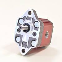 Гидромотор Vivoil XU001 - фланец ø22
