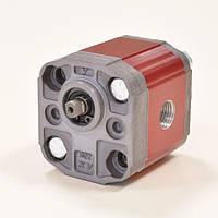 Гидромотор Vivoil XU017 - фланец ø22 тип 'HY'