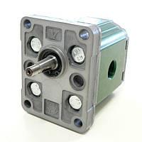 Гидромотор Vivoil XU105 - фланец ø25.4