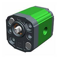 Гидромотор Vivoil XU119 - фланец ø32 тип 'BH'