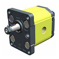 Гидромотор Vivoil XU207 - фланец ø36.5