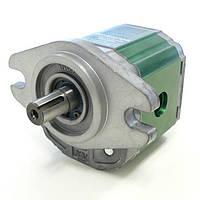 Гидромотор Vivoil XU168 - фланец ø50.8