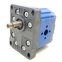 Гидромотор Vivoil XU301 - фланец ø50.8