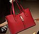 Женская сумка  CC5937, фото 2