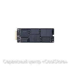 "SSD 128Gb для MacBook Pro Retina 13''/15"" 2012-2013гг. A1398/A1425"