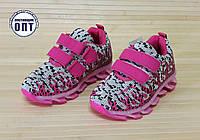 Кроссовки для девочки размеры 25, 28, фото 1