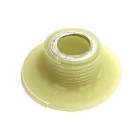 Масляная шестерня (GL43/45)