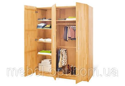 Шкаф, фото 2