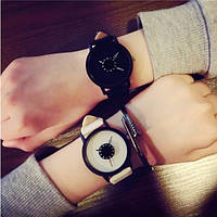 Часы мужские наручные BGG