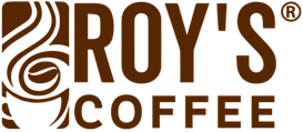 Coffee-Roy's (Кофе Ройс)