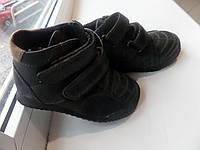 Ботинки детские 87362, фото 1