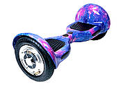 "Smart Balance Wheel 10"" Galaxy +Баланс +Cумка +Спиннер  (Гарантия 12 Месяцев)"