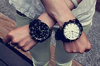 Женские наручные часы Relogio V6 Super speed