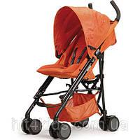 Прогулочная коляска-трость Aprica Presto metro orange (SB00SNQ)