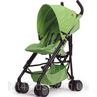 Прогулочная коляска-трость Aprica Presto tea leaf green (SB00TLG)