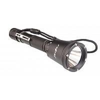 Ліхтар Ferei W158 - холодый світло