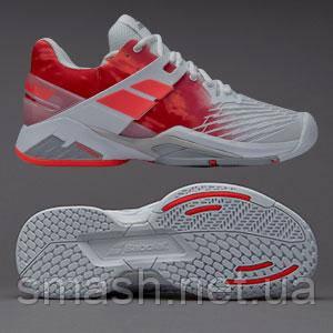 Кроссовки теннисные BABOLAT PROPULSE FURY ALL COURT W