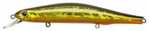 Воблер ZipBaits ORBIT 110SP #050 (1812.01.19 26959)