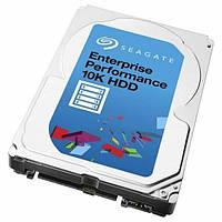 "Жесткий диск SEAGATE SAS2.5"" 600GB 10000RPM 128 MB ST600MM0208"