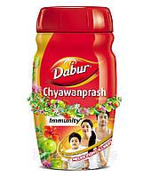 Чаванпраш Дабур 0.5 кг