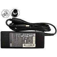 Зарядное устройство для ноутбука HP Pavilion DV6-1138ca