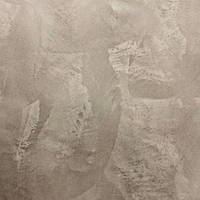 Микроцемент для стен №23