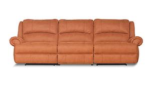 """Новий тримісний диван """"Сідней"""" (Сідней) (221 см), фото 2"""