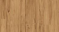 Ламинат Яблоня Бернштейн 2-х полосный, фото 1