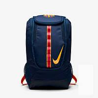 Рюкзак Nike FC Barcelona Allegiance Shield Compact